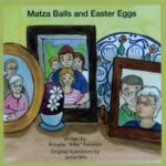 matza-balls-and-easter-eggs